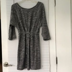 Juicy Couture Size Large Dress